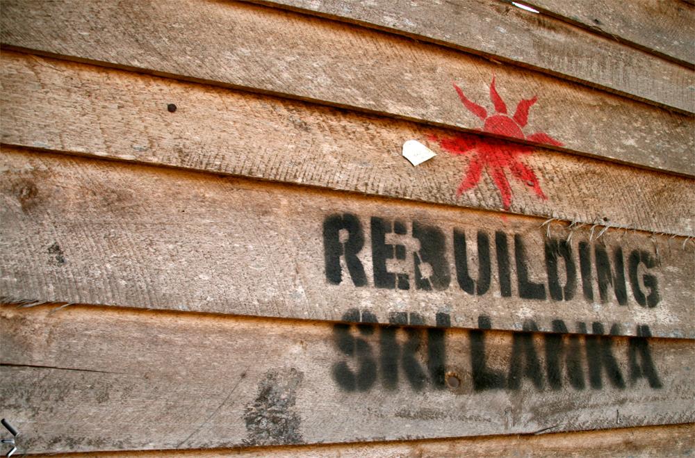 Reconstruyendo-Sri-Lanka