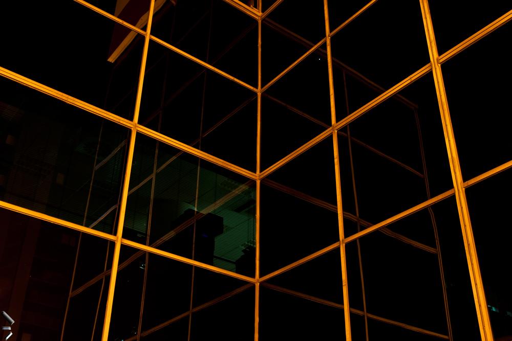 Reflejos-de-un-edificio-moderno