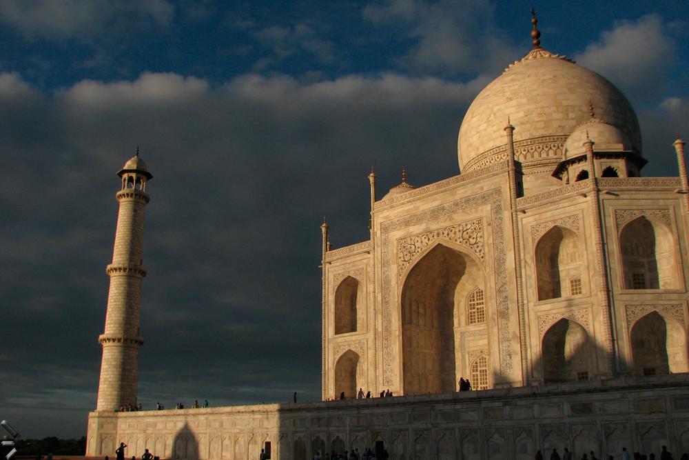 Taj-Mahal-de-Agra-en-India
