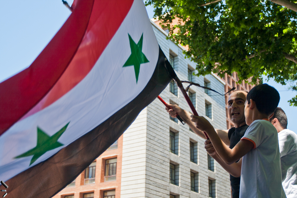 Una-Siria-en-Paz-II