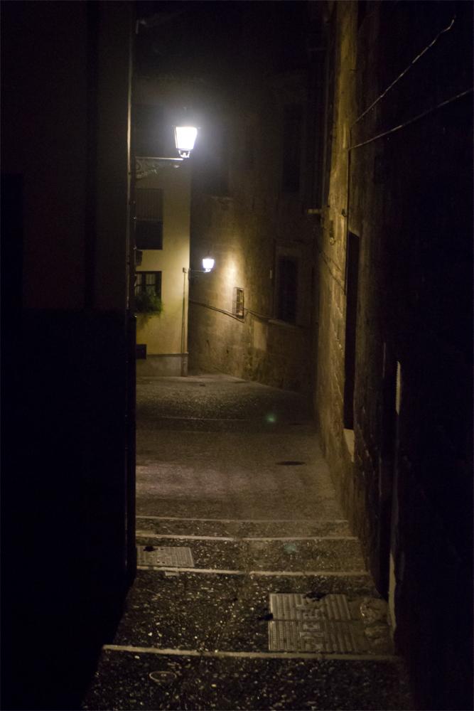 Albaicin-de-noche