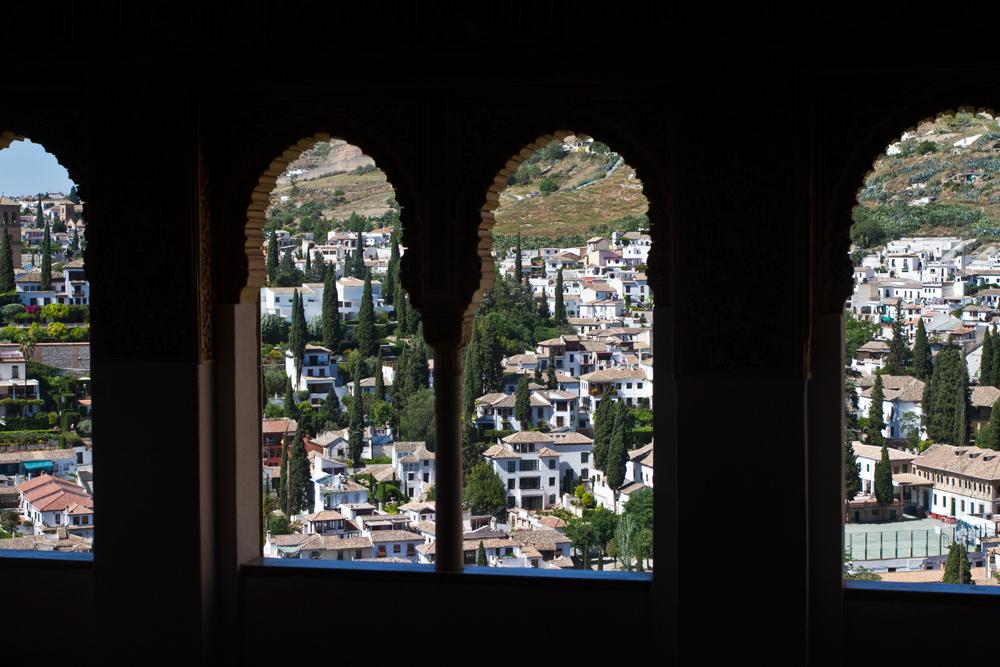 Albaicin-desde-la-Alhambra