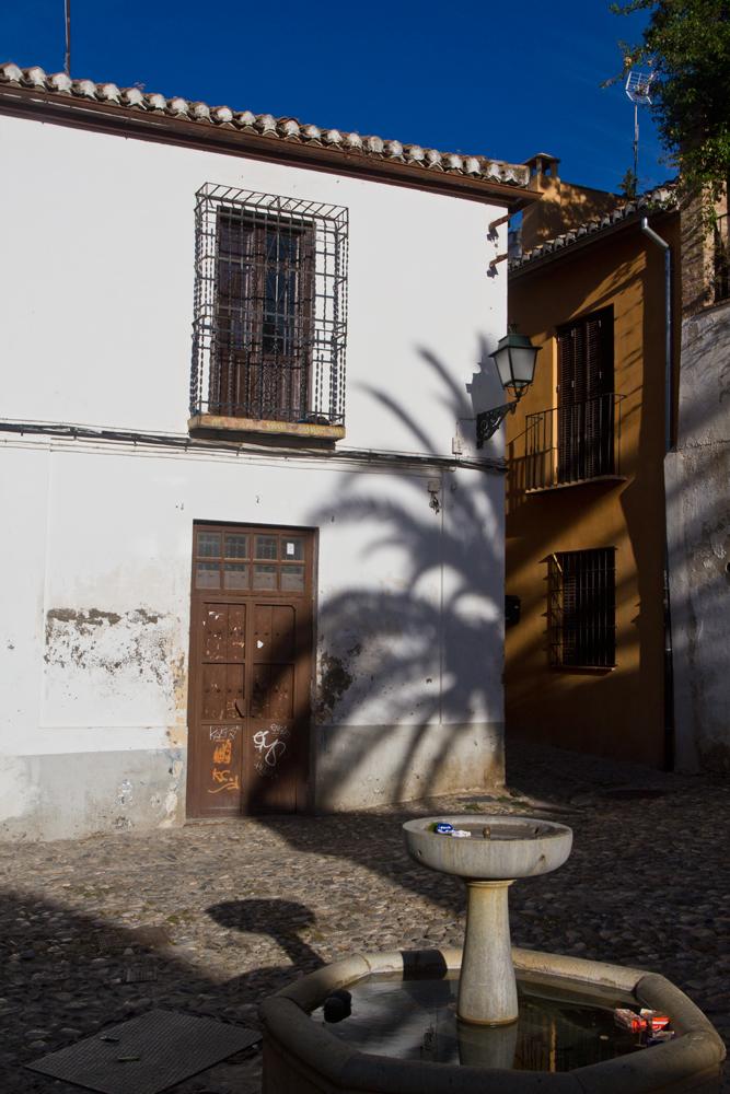 Callejuela-de-Albaicin-IV