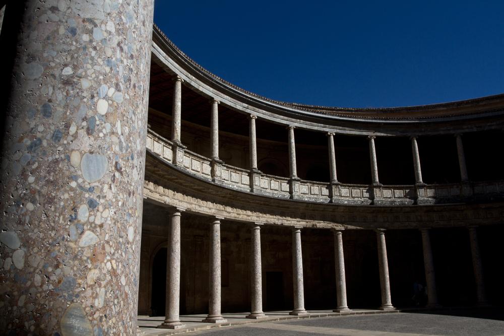 Columnas-en-el-Palacio-de-Carlos