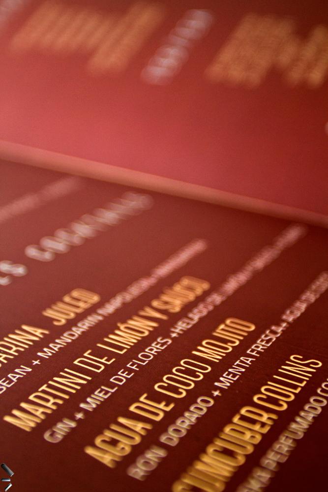 Detalle-de-carta-de-restaurante