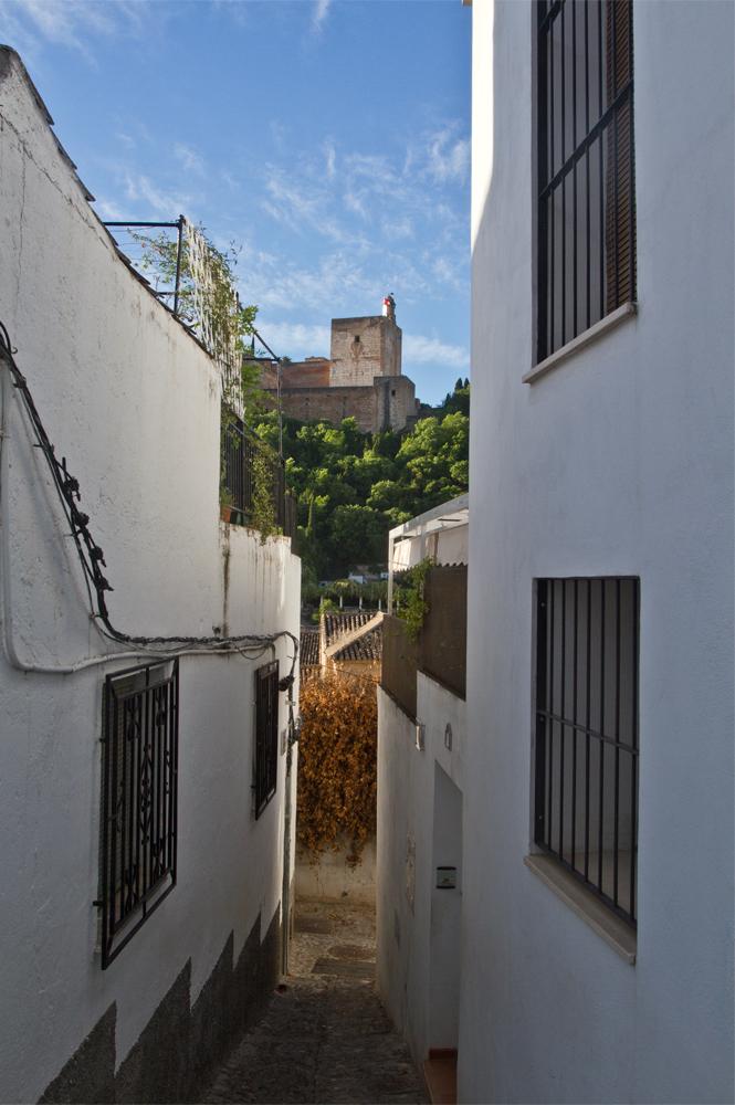 La-Alcazaba-desde-Albaicin