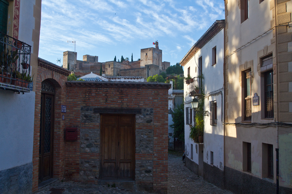La-Alhambra-desde-Albaicin