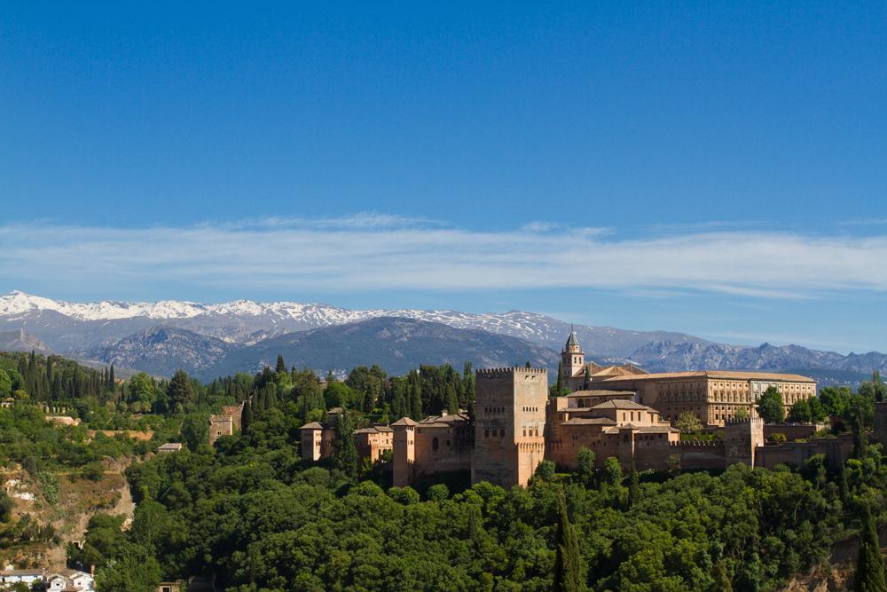 La-Alhambra-desde-el-mirador-de-San-Nicolas