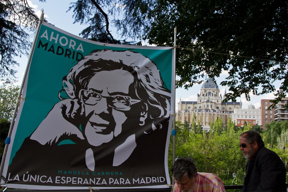 Manuela-Carmena-elecciones-2015