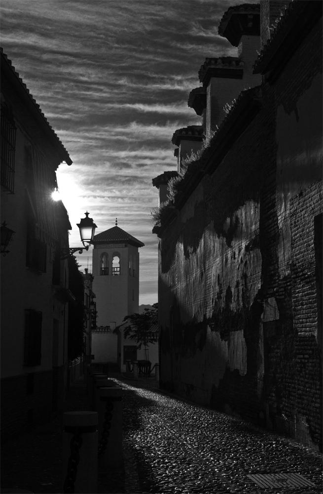 Mirador-de-San-Nicolas
