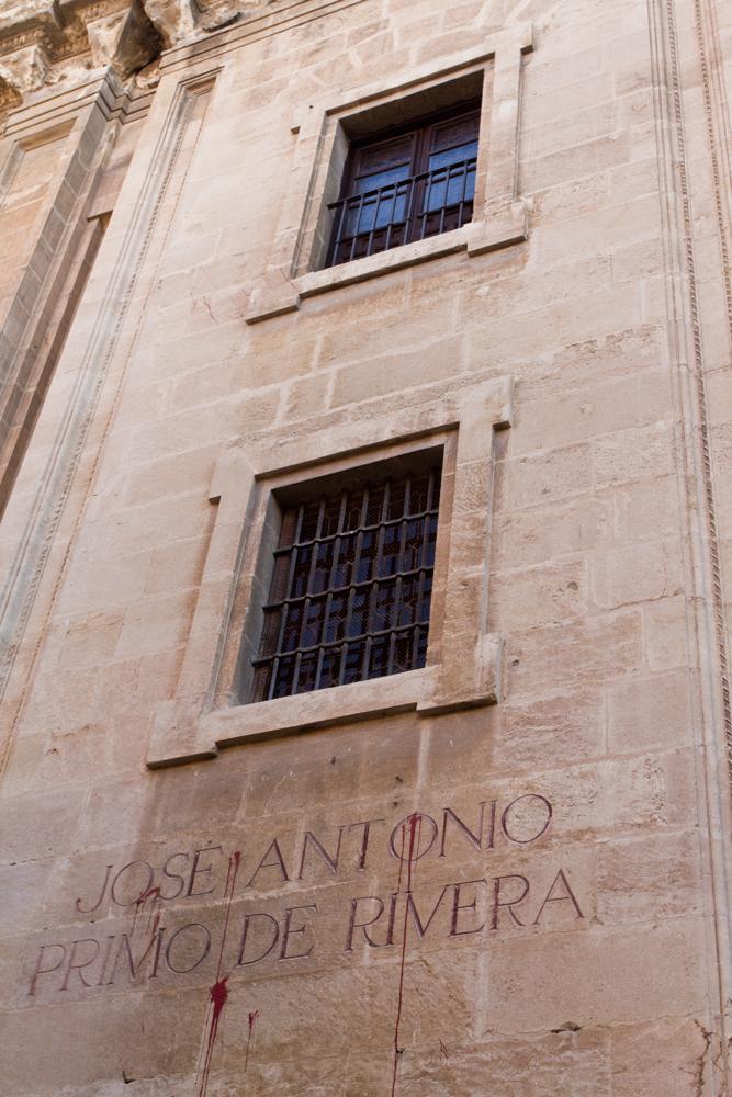 Recuerdos-del-pasado-en-la-catedral