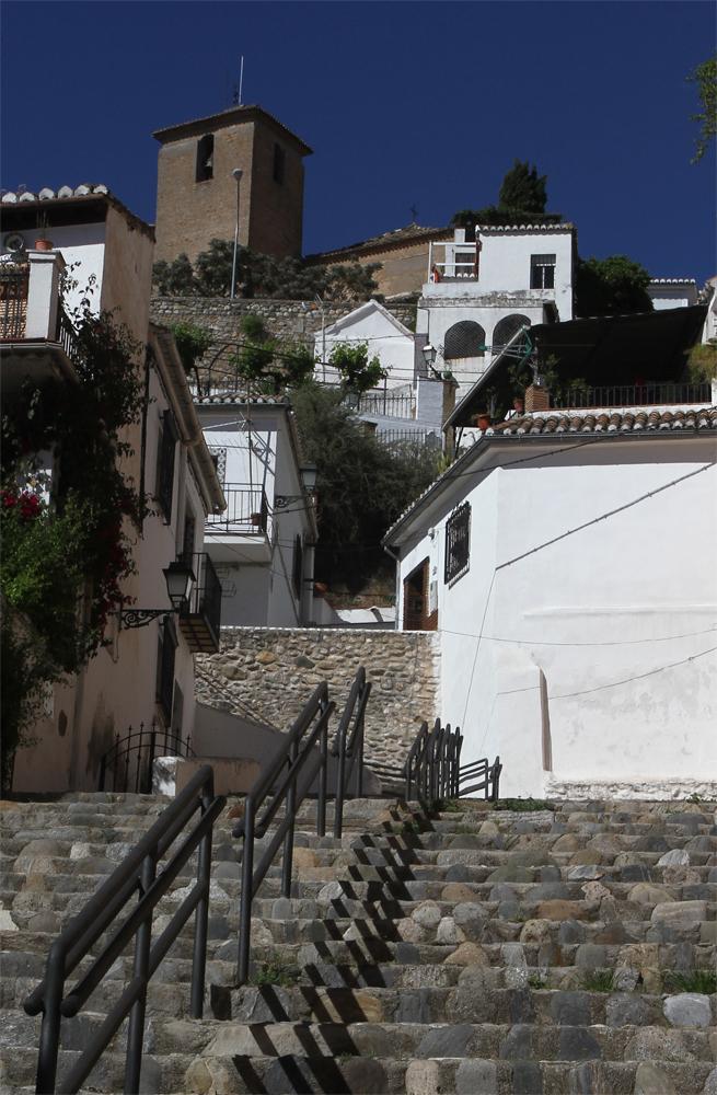 Rincón-de-Albaicin-III