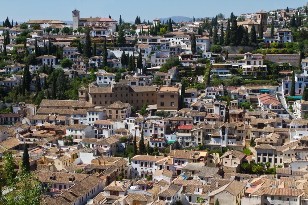 Vistas-del-barrio-de-Albaicin