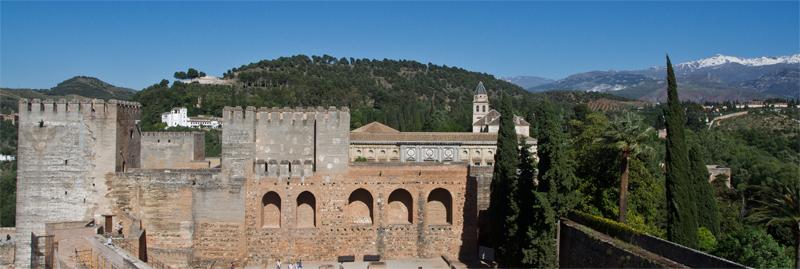 Granada-IV