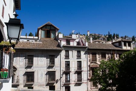 Granada-VI