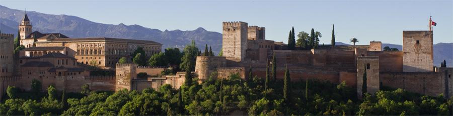 Granada-VII