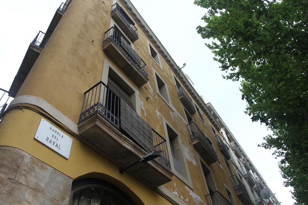 Barrio-del-Raval-II