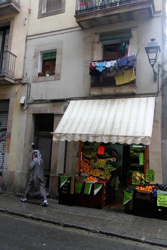 Barrio-del-Raval