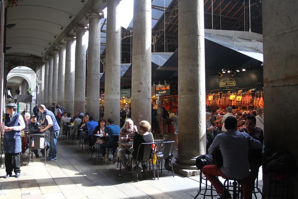 Interior-del-mercado-de-la-Boquería