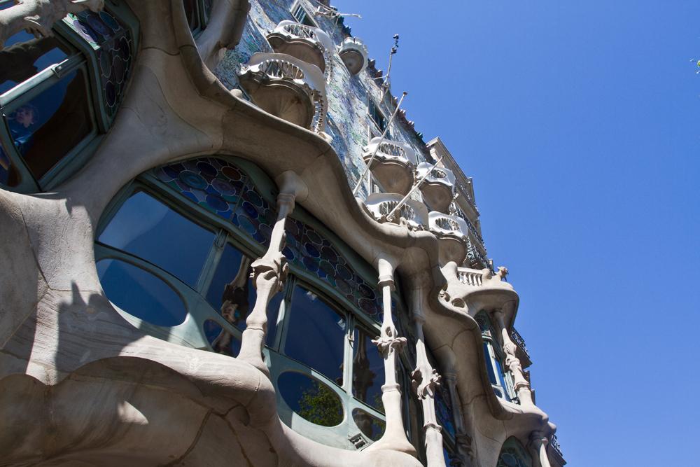 Ventanales-de-la-Casa-Batlló