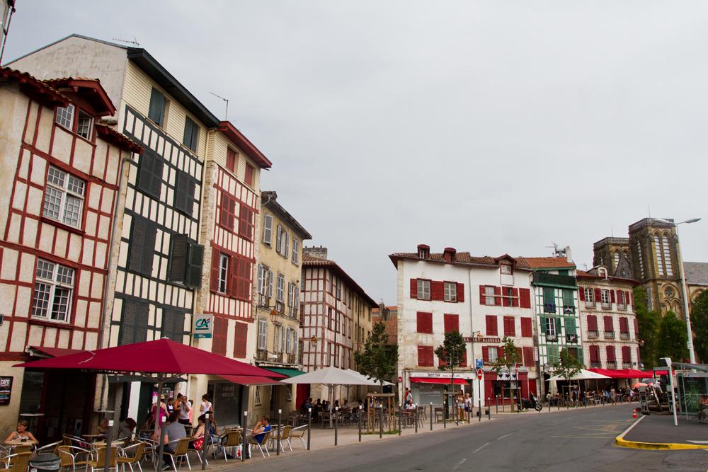 Calle-de-Bayona-II