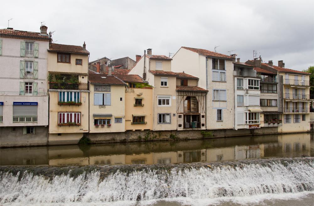 Midi-Pirineos-II