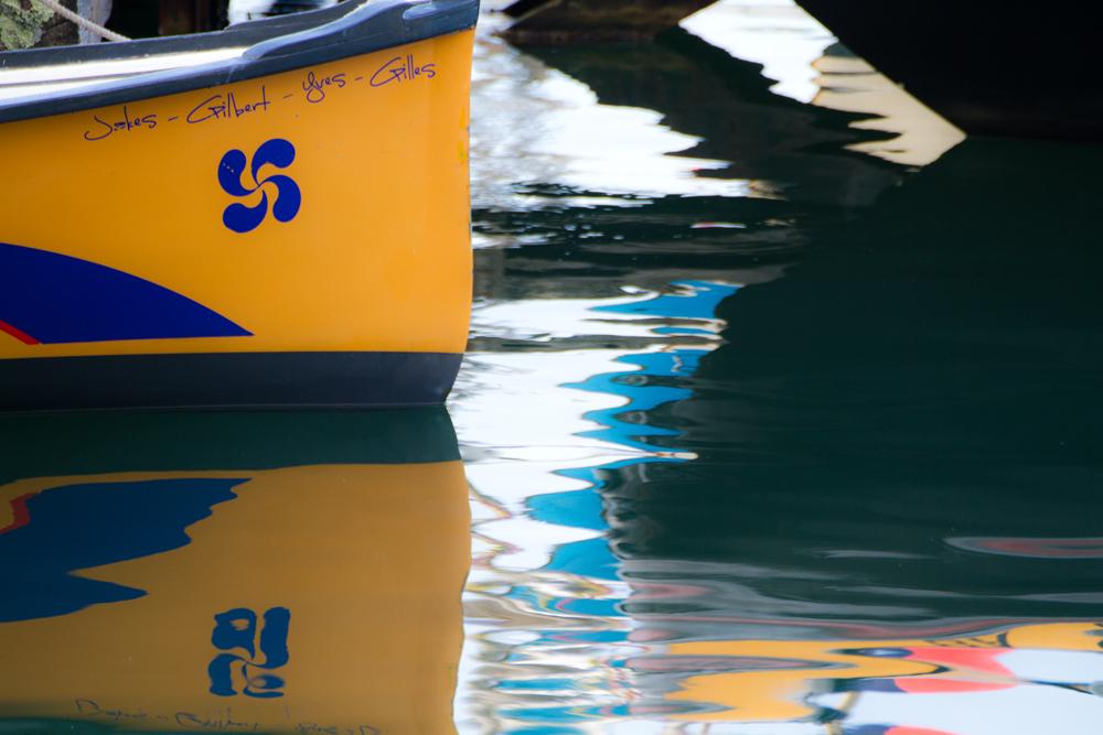 Txalupa---Barca